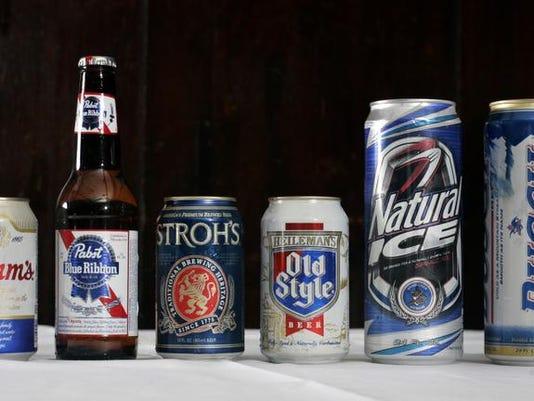 -beer19.490214.jpg20080605.jpg
