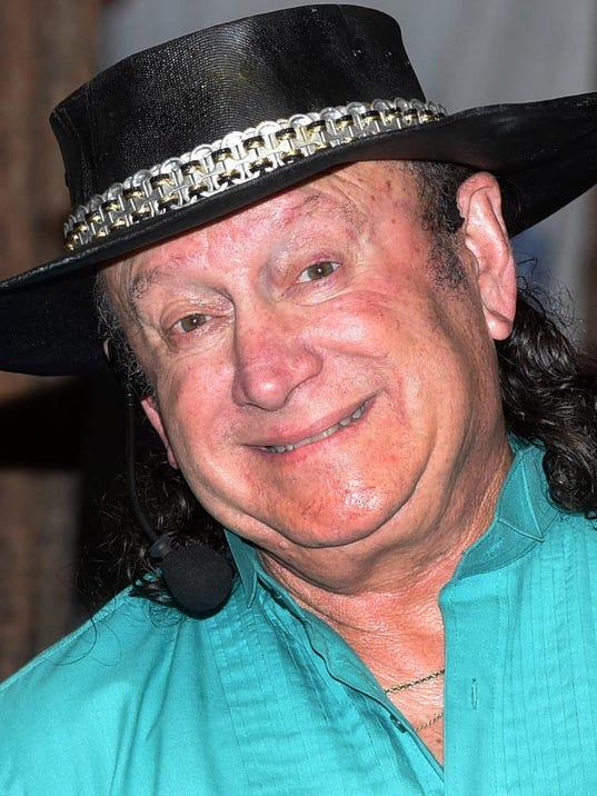 Glenn Dale Fontenot Profile