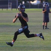 Palm Springs area high school football Week 1 predictions