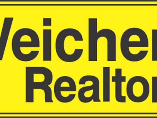 weichert yellow.jpg