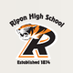 Ripon High School