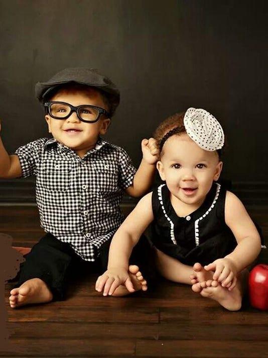 Cole Twins_08292014jpg
