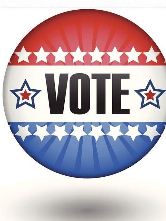 -OSHBrd_10-29-2014_Northwestern_1_A001~~2014~10~28~IMG_Vote_button.jpg_1_1_3.jpg