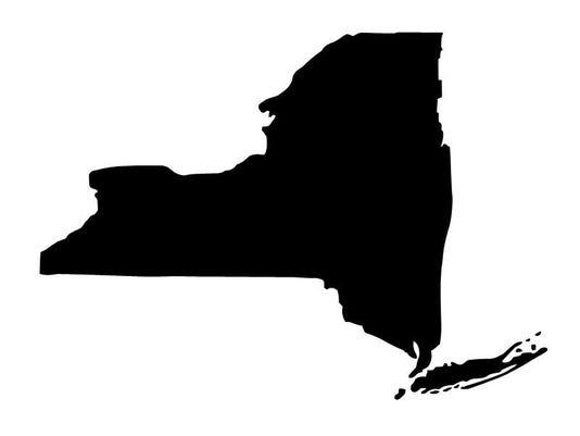 New York black.jpg