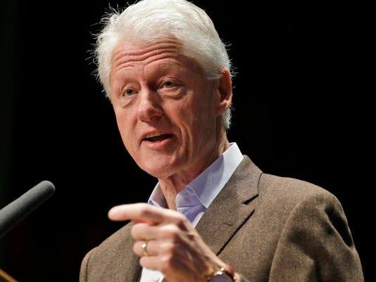 Clinton Documents_Robe(1).jpg