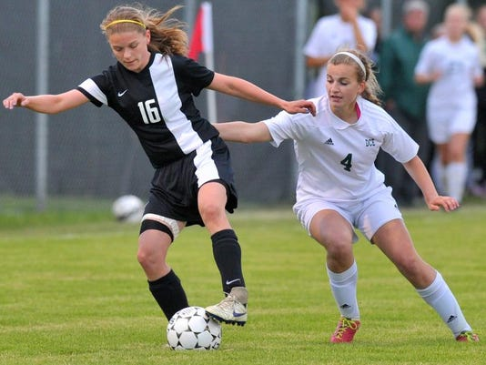 WDH 0613 SPASH Everest soccer.JPG