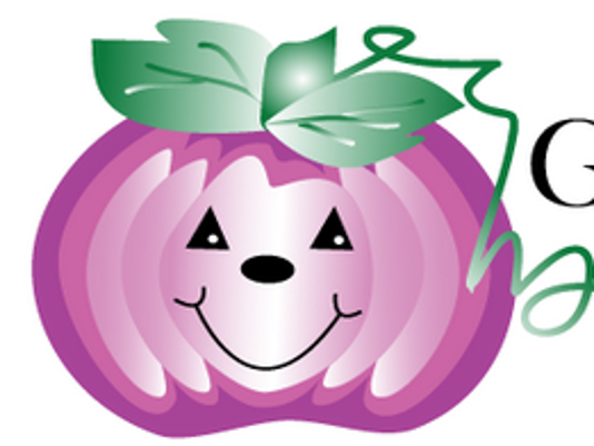 635784333297117110-Great-pink-pumpkin