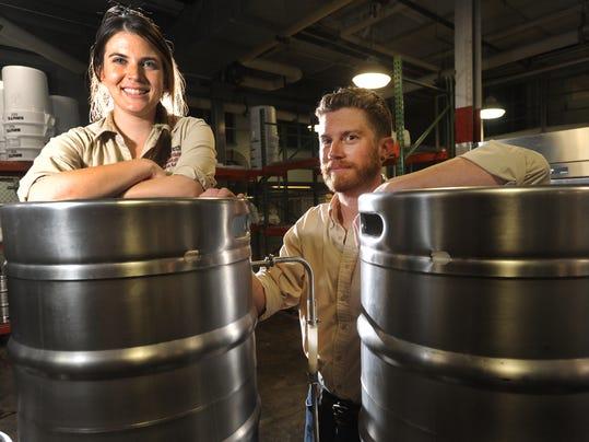 brewing school_a.jpg