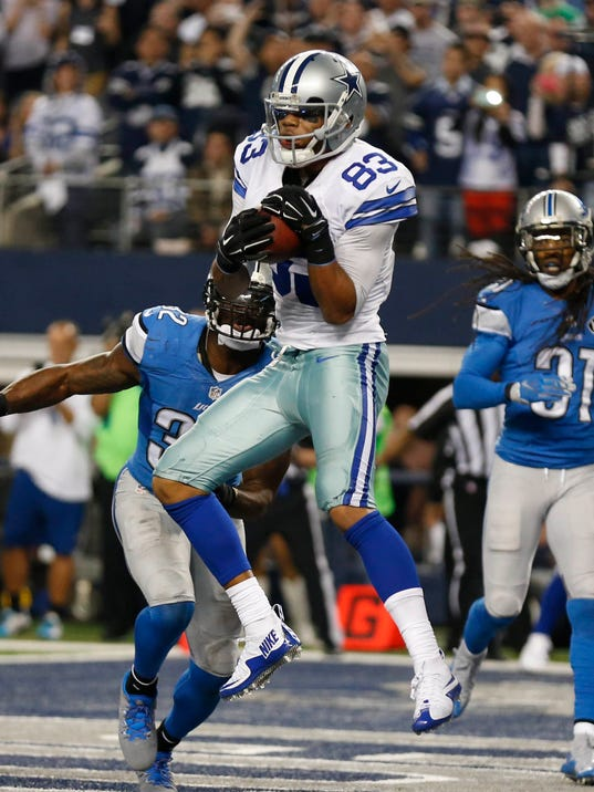 2015-01-03-terrance-williams