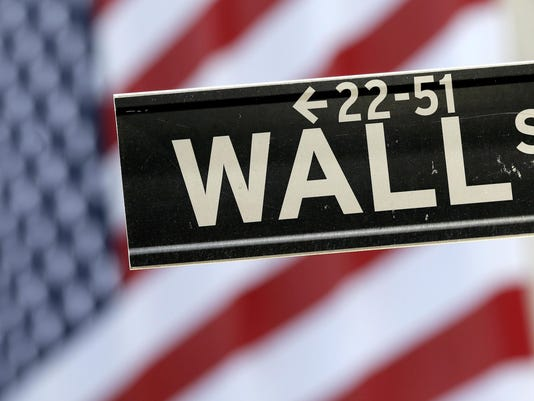 Campaign 2016 Why It Matters Wall Street Regulation