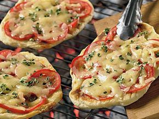 grilled-summer-pizza1