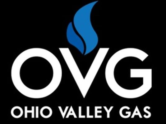 636264668046415416-Ohio-Valley-Gas.jpg