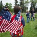 City of Fort Collins Memorial Day closures