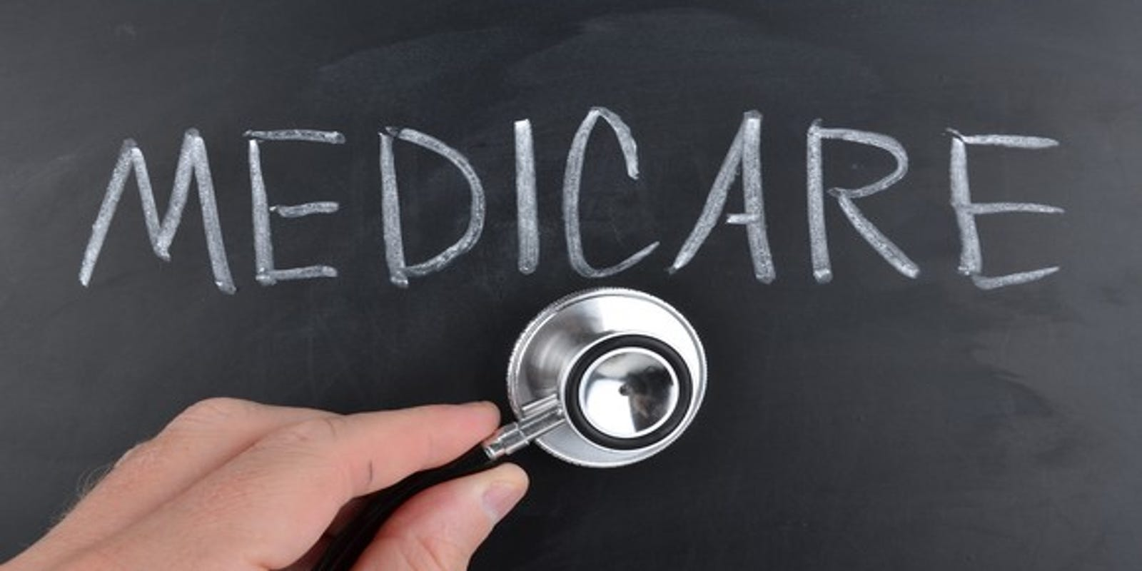 Is Medicare Advantage Plan serving you? Here are 4 reasons to switch
