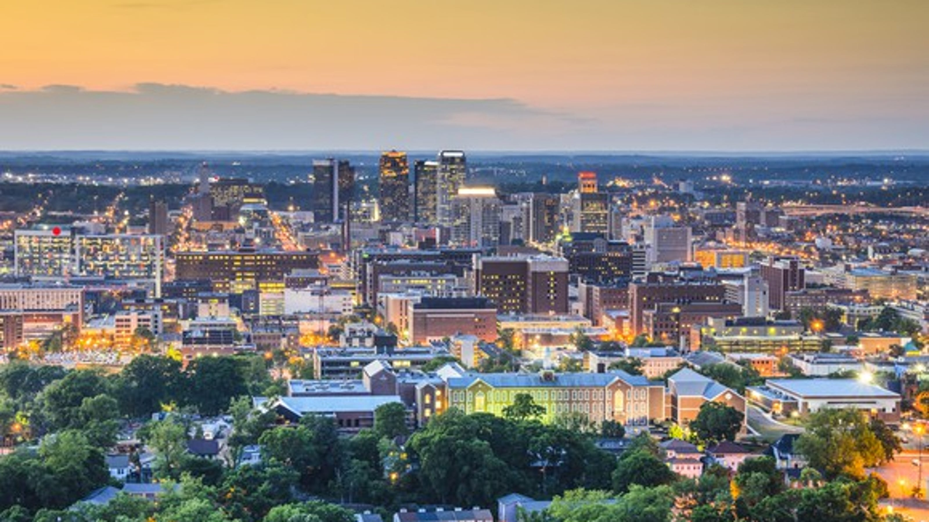 Cheapest Property In Usa Top 10 Cheapest Cities To Retire To In The U S