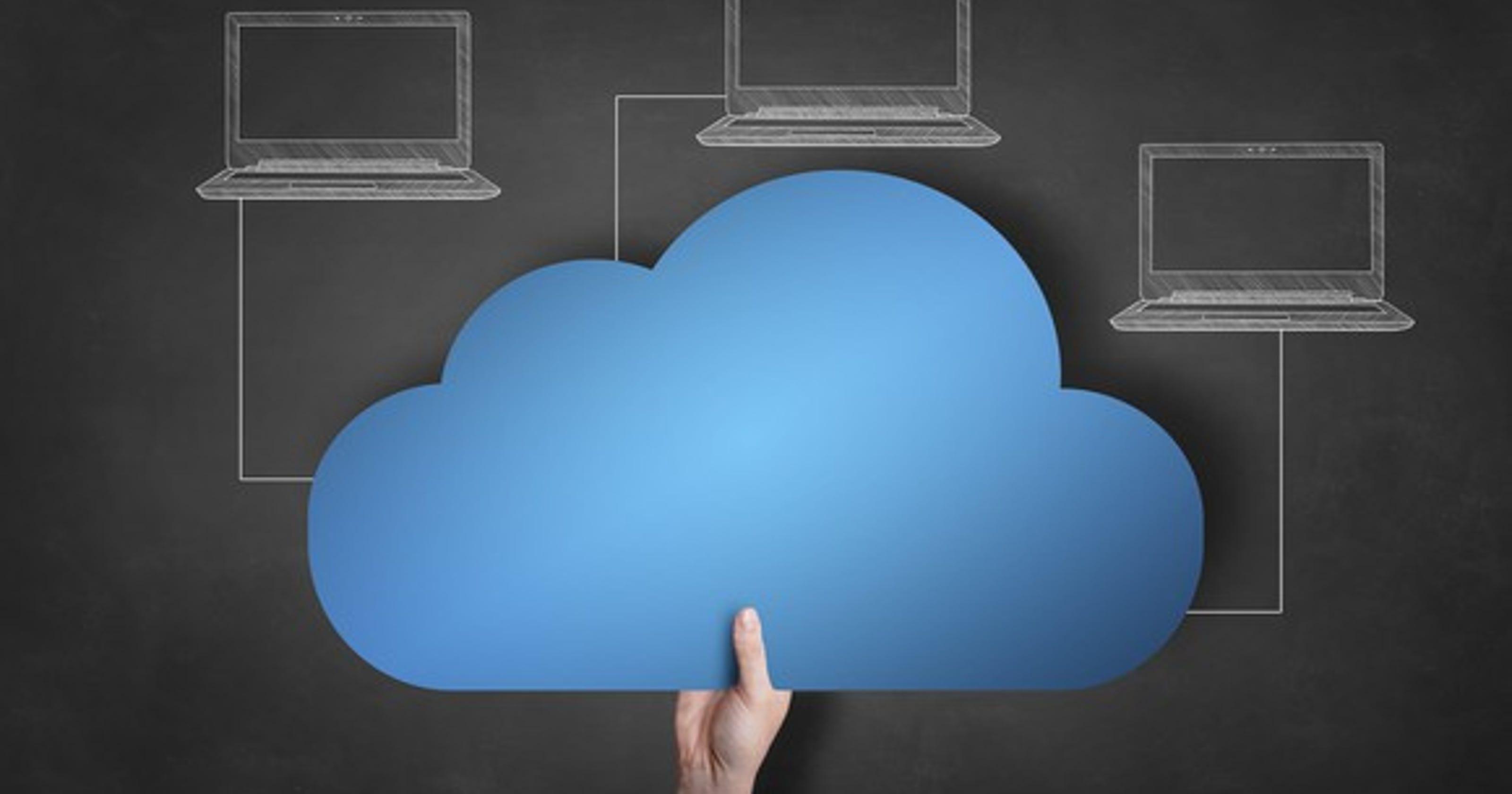Dropbox IPO: Cloud storage lures investors but its deal isn't best