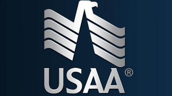 USAA is offering it automobile insurance customers in Florida discounts due to the coronavirus pandemic.