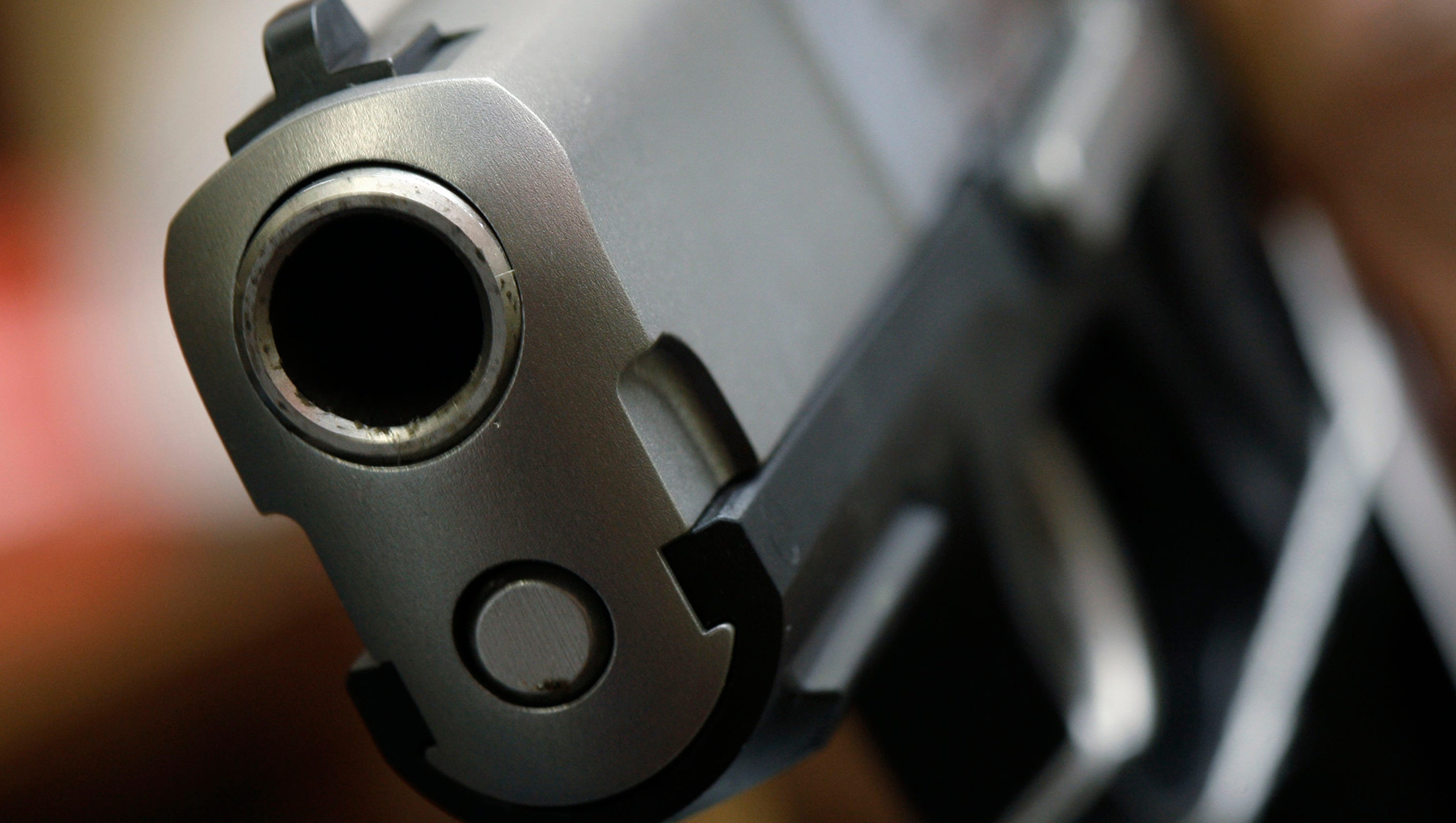 Girl, 13, allegedly shot by brother, 9, after video game argument