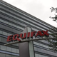 Equifax settlement: What the data breach settlement means for New Yorkers