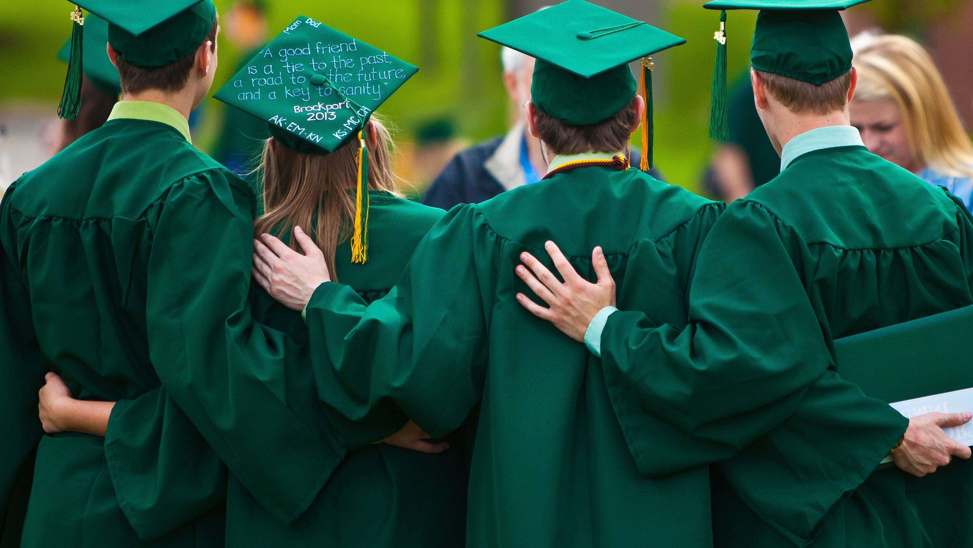 student debt essay Student debt is completely out of control, right the more than $1 trillion in outstanding college loans is front-page news and is pretty much the only educational issue the presidential candidates are talking about.