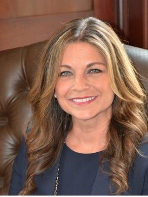 Carol Manuele Bianchi