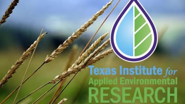 A team at Tarleton State University's Texas Institute for Applied Environmental Research (TIAER), in collaboration with the Texas A&M AgriLife Research Center in Stephenville, has been awarded a $1.5 million grant from the Texas General Land Office to work on mitigating watershed issues resulting from hurricanes on the Texas Gulf Coast.
