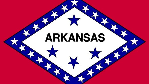 Arkansas State Briefs