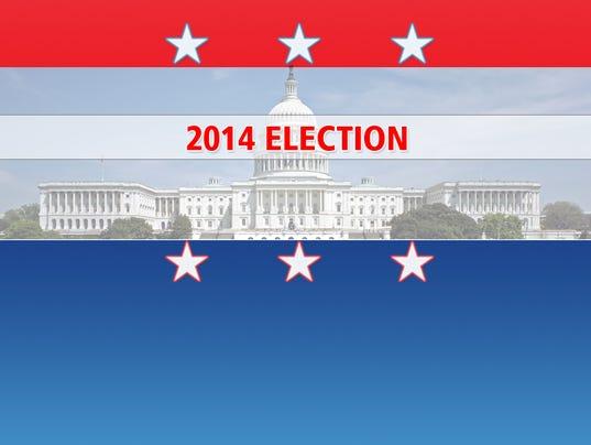webkey 2014 Election