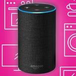The best Cyber Weekend deals you could find