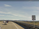 17. U.S. 2 is broken up into two sections along our