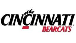 The UC women's soccer team will visit Virginia Tech in the NCAA Tournament this week.