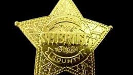Lincoln County Sheriff's blotter.