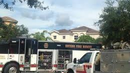 Estero Fire Rescue commissioners are expected to decide whether to extend the effective date of a requirement for sprinklers in new one and two family homes. The district and Lee County have several implementation issues that are yet to be resolved.