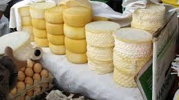 Cheese Fest is on April 24.