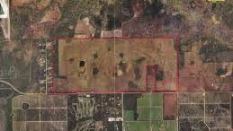A county judge has rejected a bid to stop the Corkscrew Farms project outside Estero, throwing out a suit filed by opponents.