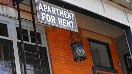 Saturday's housing fair will have information for renters, landlords, builders and others.