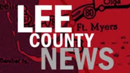 Lee County Notebook
