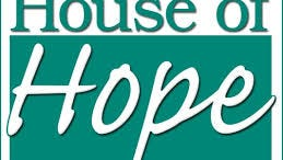 House of Hope serves more than 6,000 Martin County residents every month.