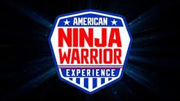 The American Ninja Warrior event planned in Glendale has been cancelled.