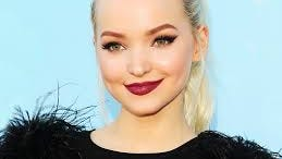"""Dove Cameron joins the cast of ABC's """"Agents of S.H.I.E.L.D."""" starting wiith the episode airing March 2."""