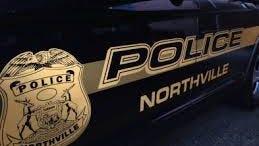 Northville City Police