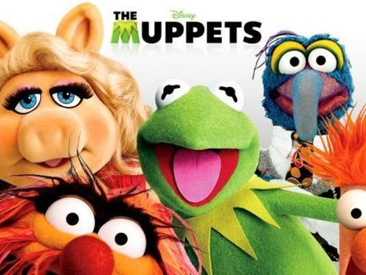 muppets-tv-show