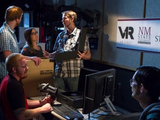 VR Materials.jpg