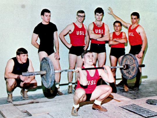 636343355207762385-Weightlifters1966-web.png