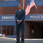 Review: Masterful 'Three Billboards' one of year's best