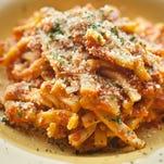 Photos: Top 10 Italian restaurants in metro Phoenix