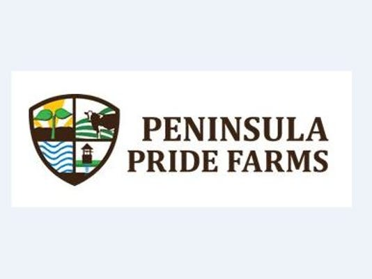 Peninsula Pride Farms logo.JPG