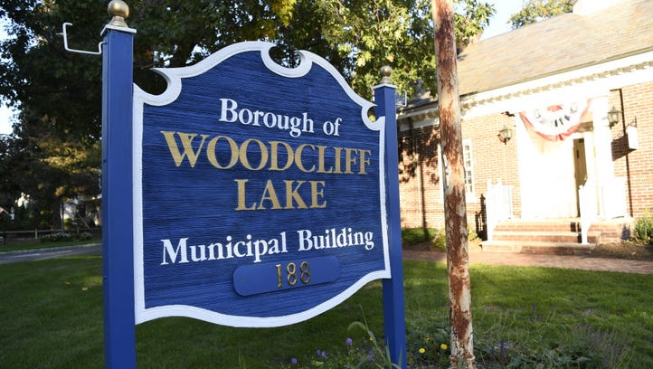U.S. Attorney's Office sues Woodcliff Lake over Orthodox religious land use dispute
