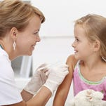 Fear of illnesses tied to vaccines is one likely reason there has been an increase in diseases that were thought to be eradicated.