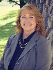 Margie Kassebaum